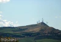 Centrale eolica  - San cipirello (3795 clic)