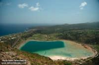 Lago Specchio di Venere  - Pantelleria (2929 clic)