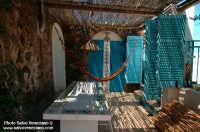 Dammuso  - Pantelleria (2691 clic)