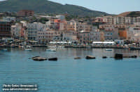 Porto  - Pantelleria (4964 clic)