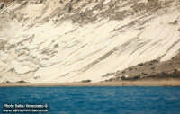 Torre Salsa  - Siculiana marina (3906 clic)