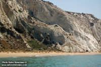 Torre Salsa  - Siculiana marina (5872 clic)