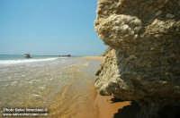 La secca  - Siculiana marina (4529 clic)
