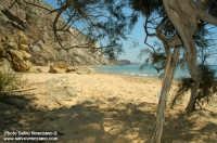 La secca  - Siculiana marina (4549 clic)