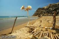 La secca  - Siculiana marina (6024 clic)