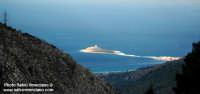 Isola delle femmine  - Palermo (2149 clic)