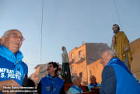 Corsa dei Santi 27-03-05  - Siculiana (2999 clic)