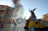Corsa dei Santi 27-03-05  - Siculiana (2807 clic)