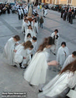 Corsa dei Santi 27-03-05  - Siculiana (3228 clic)