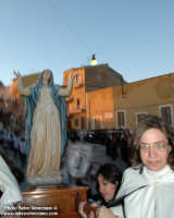Corsa dei Santi 27-03-05  - Siculiana (4437 clic)