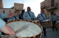 Corsa dei Santi 27-03-05  - Siculiana (4343 clic)