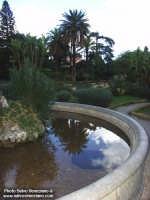 Villa Sperlinga  - Palermo (3924 clic)