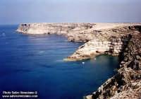 paesaggio  - Lampedusa (4487 clic)