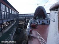 prima del ponte  - Messina (2738 clic)