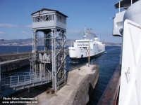 prima del ponte  - Messina (2825 clic)
