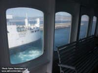 prima del ponte  - Messina (2493 clic)