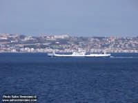prima del ponte  - Messina (2705 clic)
