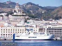 prima del ponte  - Messina (2560 clic)