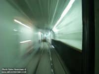 prima del ponte  - Messina (2553 clic)