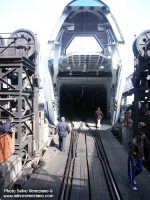 prima del ponte  - Messina (2480 clic)