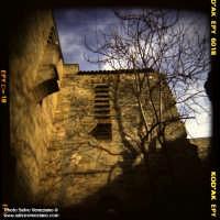 La cuba  - Palermo (1341 clic)