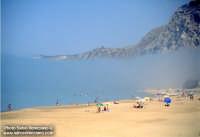 nebbia  - Siculiana marina (14323 clic)