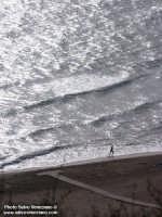 - Siculiana marina (6978 clic)
