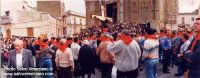 Festa del tre Maggio  - Siculiana marina (6815 clic)