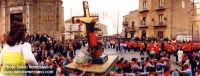 Festa del tre Maggio  - Siculiana marina (9790 clic)
