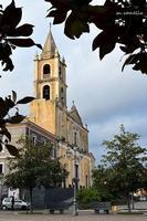 Santa Maria dell'Indirizzo   - Aci bonaccorsi (1626 clic)