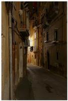 Vicoli   - Caltagirone (1109 clic)