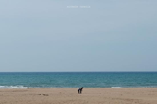 Spiaggia - SCOGLITTI - inserita il 05-May-15