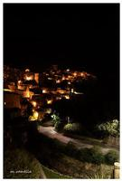 Ragusa Ibla by night (482 clic)