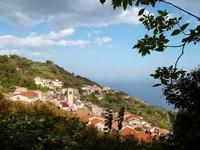 Sorrentini- una perla incastonata nella montagna  (2091 clic)