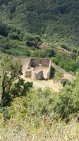 Resti dell'Abbazia di San Giorgio   - Gratteri (2350 clic)