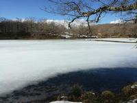 Lago Maulazzo Lago Maulazzo e il lago Biviere sono piccoli laghi artificiali nascosti nella faggeta Sollazzo Verde nel cuore del parco dei Nebrodi.  - Alcara li fusi (2198 clic)