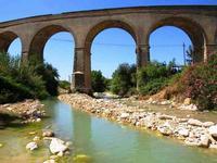 Valle del fiume Sosio La riserva naturale ha un'estensione di circa 5800 ettari, ed è compresa tra i comune di Burgio, Chiusa Sclafani e Palazzo Adriano.  - Chiusa sclafani (1154 clic)