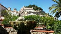 Il meraviglioso borgo Gratteri. (1662 clic)
