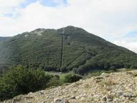La funivia   - Piano battaglia (1090 clic)