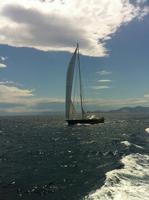 Mar mediterraneo (725 clic)