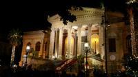 Teatro Massimo   Palermo Paola Porcello