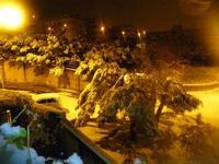 Neve Mineo 2011 (909 clic)