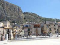 Veduta dalla Chiesa del Convento - Caltavuturo (PA) Foto © aldo romana  http://www.webpar.it  - Caltavuturo (5285 clic)
