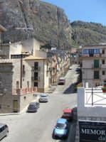 Vie del Paese - Caltavuturo (PA) Foto © aldo romana  http://www.webpar.it  - Caltavuturo (5856 clic)
