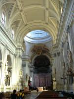 La Cattedrale di Palermo   - Palermo (2963 clic)