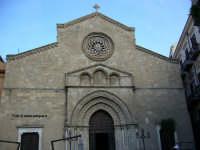 Chiesa di S.Francesco  - Palermo (3443 clic)