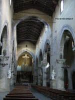 Chiesa di S.Francesco PALERMO aldo romana