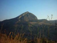 Panorama  - Caltavuturo (3581 clic)