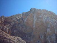 Rocca di Sciara  - Caltavuturo (5713 clic)