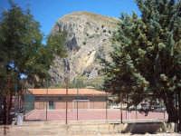 Campo Sportivo  - Caltavuturo (4303 clic)